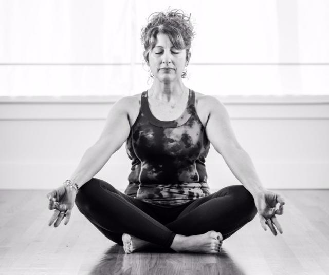 View More: http://organicphotography.pass.us/petra-yoga