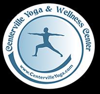Centerville Yoga