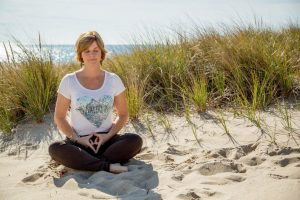 new to yoga  centerville yoga
