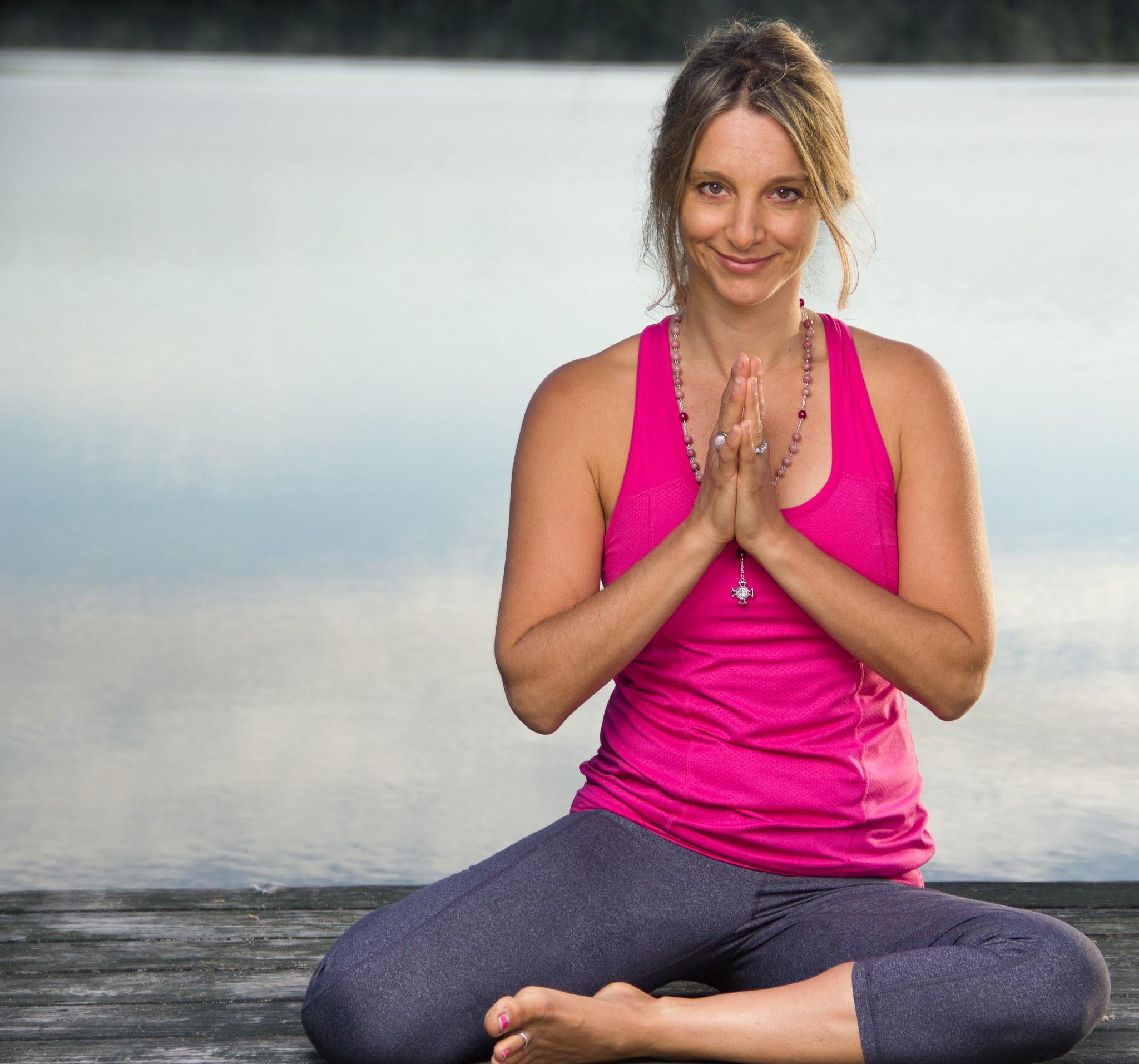 Sheri Yoga for Social(1)