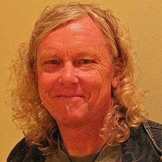 Bob-Jensen,